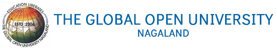 The Global Open University
